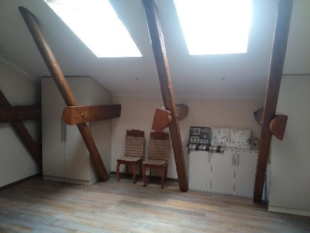 Продается 1-комнатная квартира на ул. Соборная Пл. — 75 000 у.е. (фото №2)