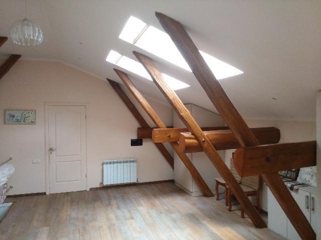 Продается 1-комнатная квартира на ул. Соборная Пл. — 75 000 у.е. (фото №4)