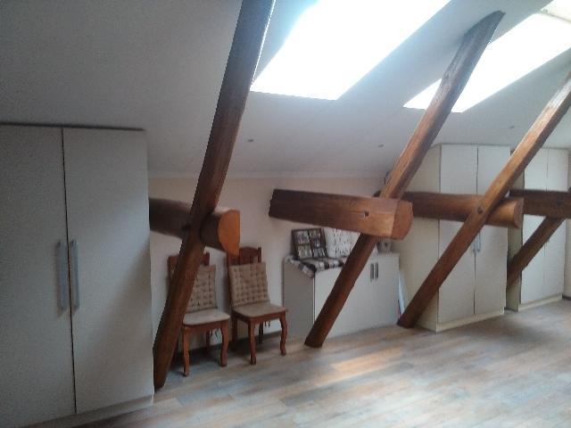 Продается 1-комнатная квартира на ул. Соборная Пл. — 75 000 у.е. (фото №6)