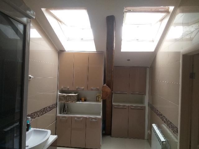 Продается 1-комнатная квартира на ул. Соборная Пл. — 75 000 у.е. (фото №7)