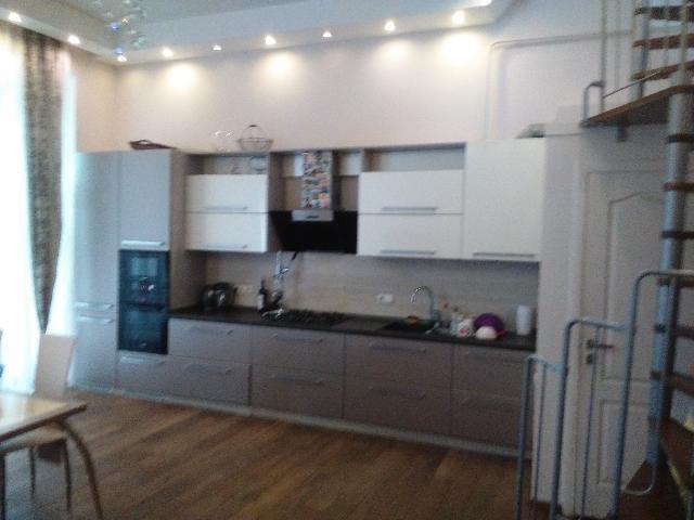 Продается 1-комнатная квартира на ул. Соборная Пл. — 75 000 у.е. (фото №10)