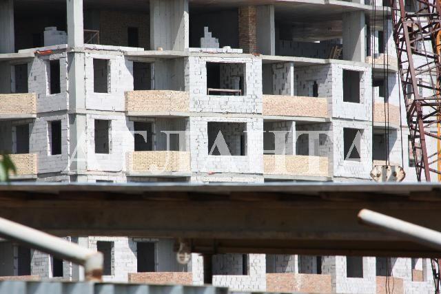 Продается 3-комнатная квартира в новострое на ул. Люстдорфская Дорога — 71 000 у.е. (фото №3)