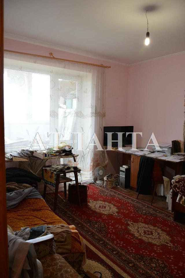 Продается 1-комнатная квартира в новострое на ул. Крупской Надежды — 20 000 у.е.
