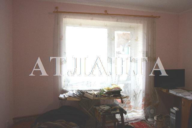 Продается 1-комнатная квартира в новострое на ул. Крупской Надежды — 20 000 у.е. (фото №2)