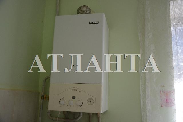 Продается 1-комнатная квартира в новострое на ул. Крупской Надежды — 20 000 у.е. (фото №7)