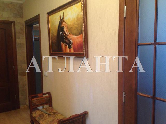 Продается 3-комнатная квартира на ул. Нищинского — 100 000 у.е. (фото №4)