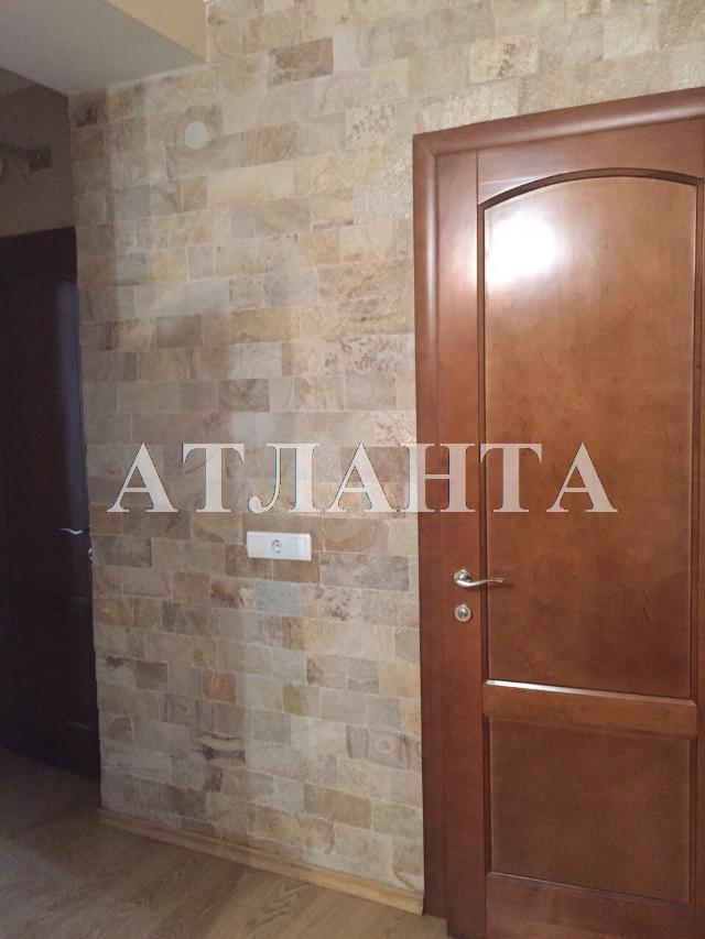 Продается 3-комнатная квартира на ул. Нищинского — 100 000 у.е. (фото №6)