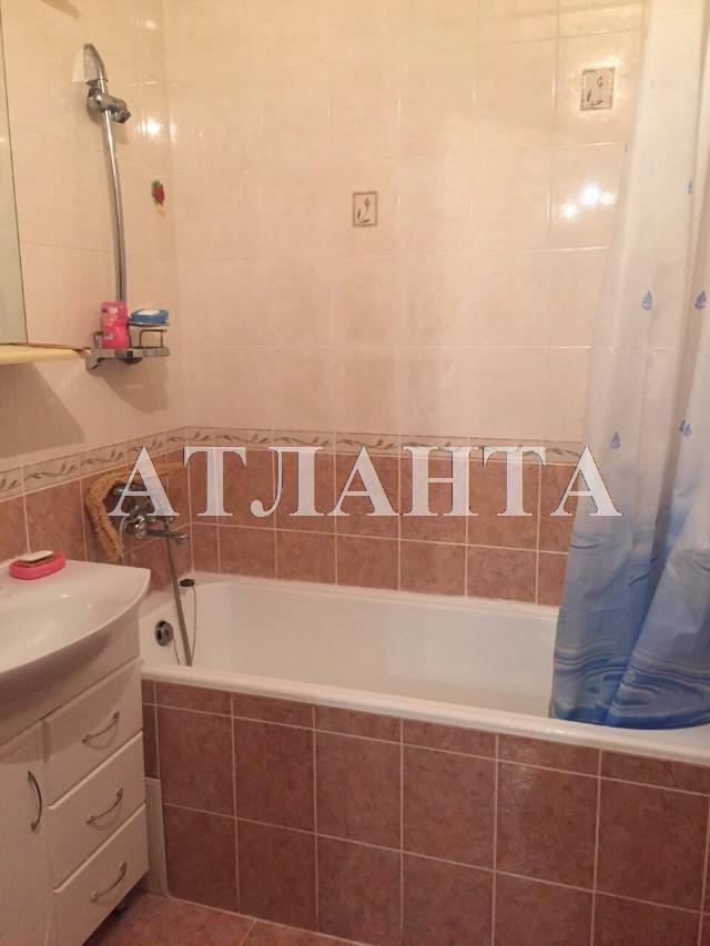 Продается 3-комнатная квартира на ул. Нищинского — 100 000 у.е. (фото №8)