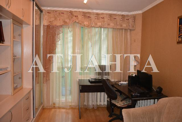 Продается 3-комнатная квартира на ул. Тополевая — 75 000 у.е. (фото №3)