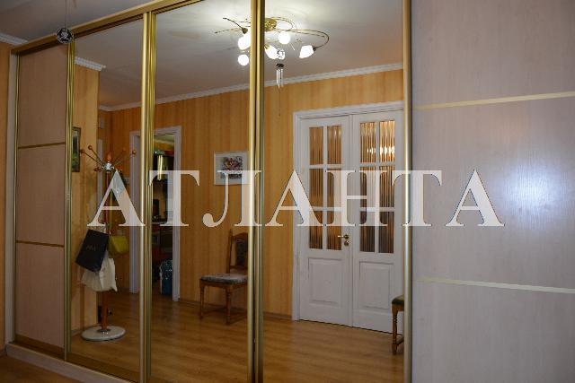 Продается 3-комнатная квартира на ул. Тополевая — 75 000 у.е. (фото №9)