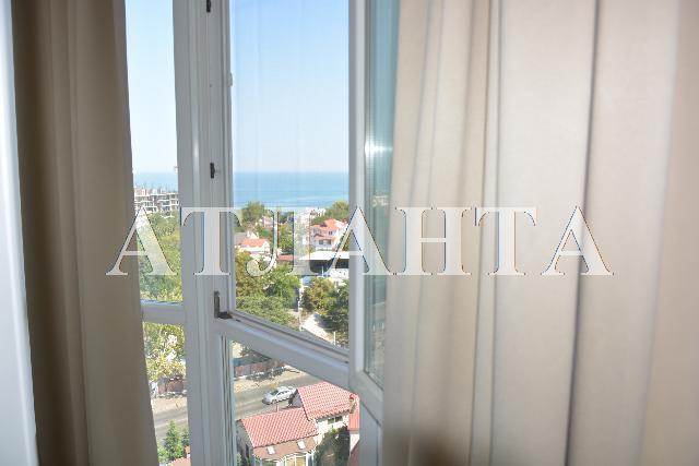 Продается 2-комнатная квартира на ул. Фонтанская Дор. — 190 000 у.е. (фото №9)
