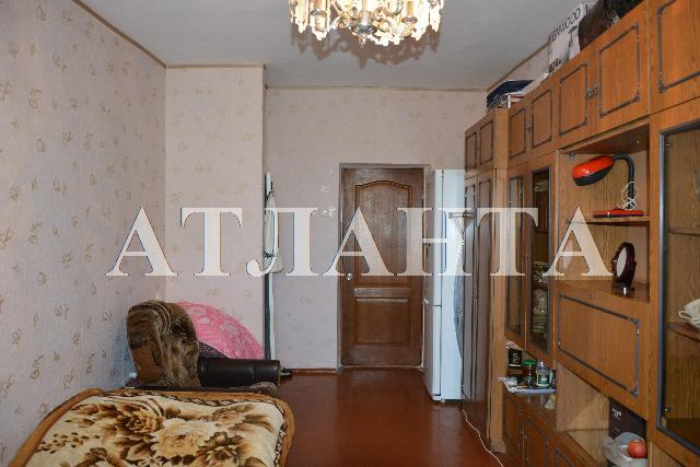 Продается 1-комнатная квартира на ул. Шклярука — 12 800 у.е. (фото №2)