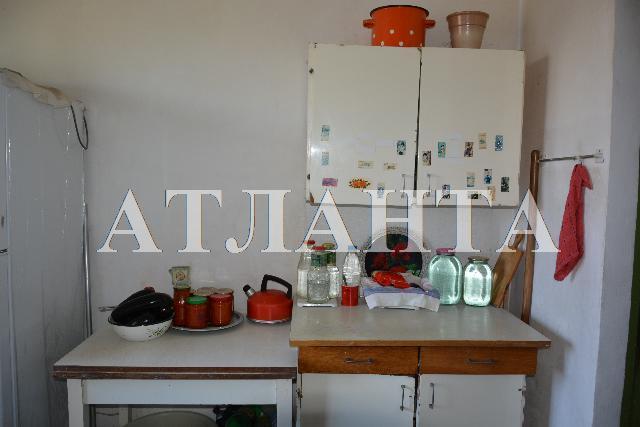 Продается 1-комнатная квартира на ул. Шклярука — 12 800 у.е. (фото №6)