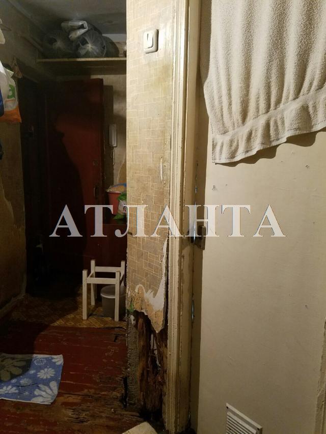 Продается 2-комнатная квартира на ул. Проспект Шевченко — 35 000 у.е. (фото №4)