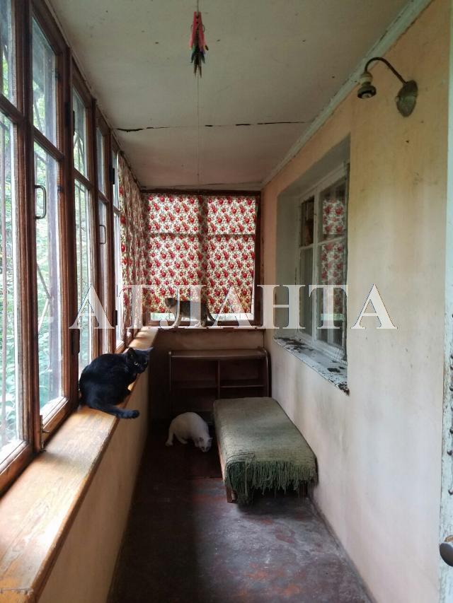 Продается 2-комнатная квартира на ул. Проспект Шевченко — 35 000 у.е. (фото №5)