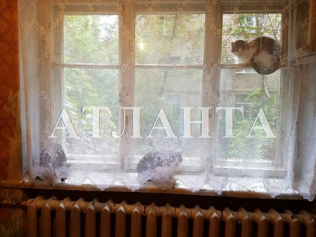 Продается 2-комнатная квартира на ул. Проспект Шевченко — 35 000 у.е. (фото №8)