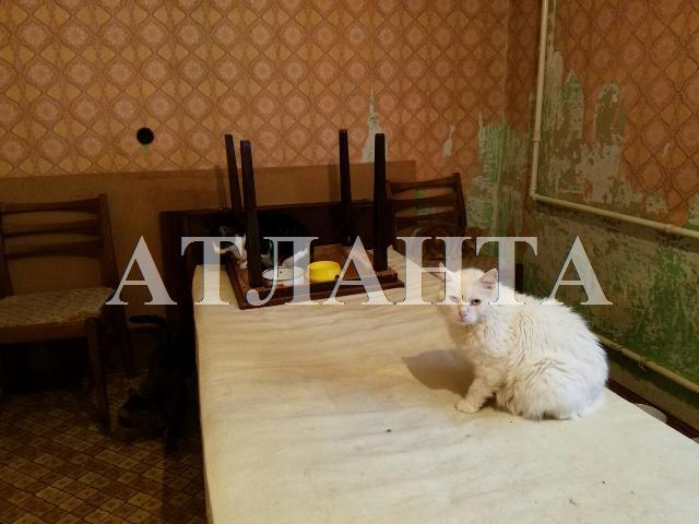 Продается 2-комнатная квартира на ул. Проспект Шевченко — 35 000 у.е. (фото №9)