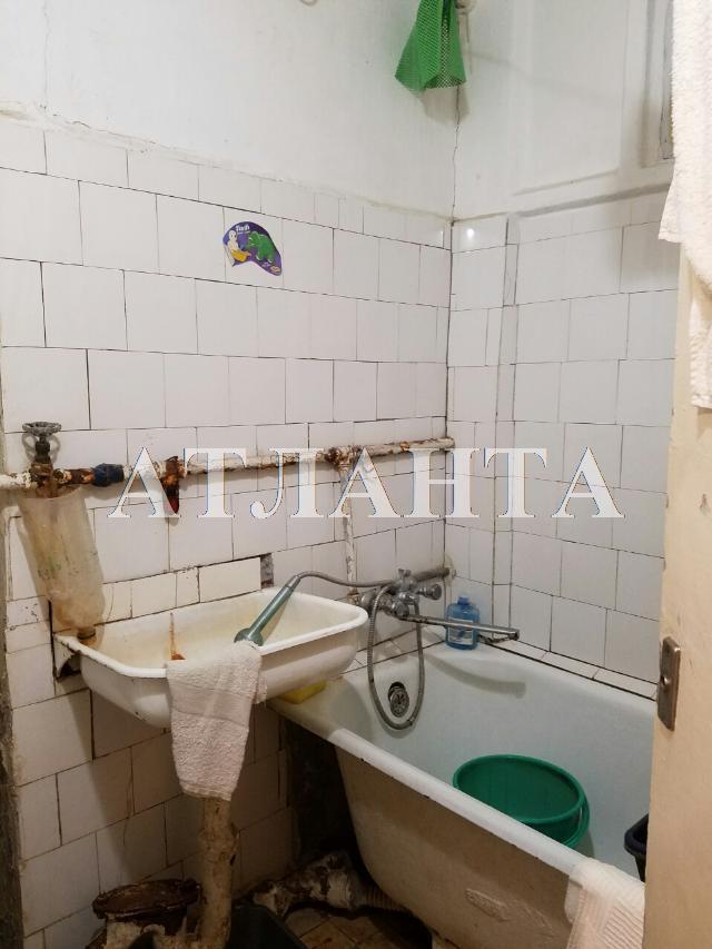Продается 2-комнатная квартира на ул. Проспект Шевченко — 35 000 у.е. (фото №10)