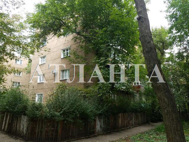 Продается 2-комнатная квартира на ул. Проспект Шевченко — 35 000 у.е. (фото №12)