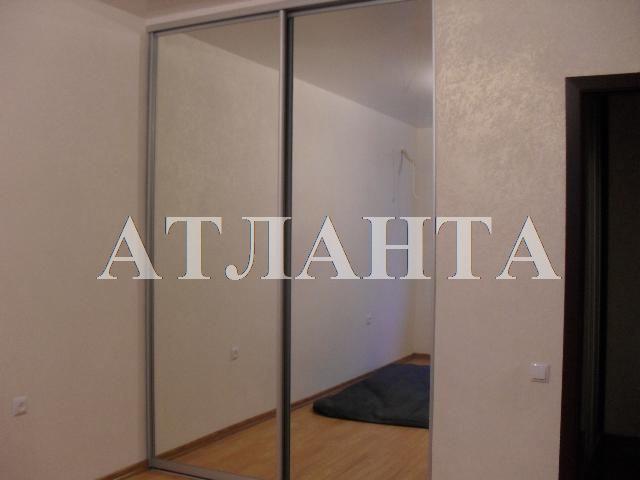 Продается 1-комнатная квартира в новострое на ул. Радужный М-Н — 41 000 у.е.
