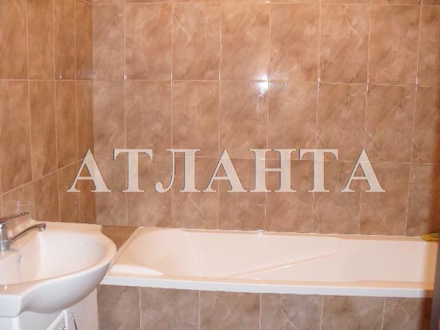 Продается 1-комнатная квартира в новострое на ул. Радужный М-Н — 41 000 у.е. (фото №4)