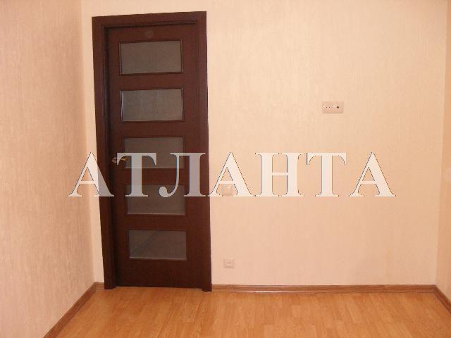 Продается 1-комнатная квартира в новострое на ул. Радужный М-Н — 41 000 у.е. (фото №6)