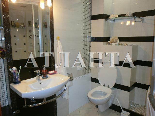 Продается 3-комнатная квартира в новострое на ул. Ядова Сергея — 80 000 у.е. (фото №5)