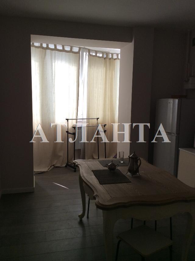 Продается 2-комнатная квартира на ул. Костанди — 85 000 у.е. (фото №5)