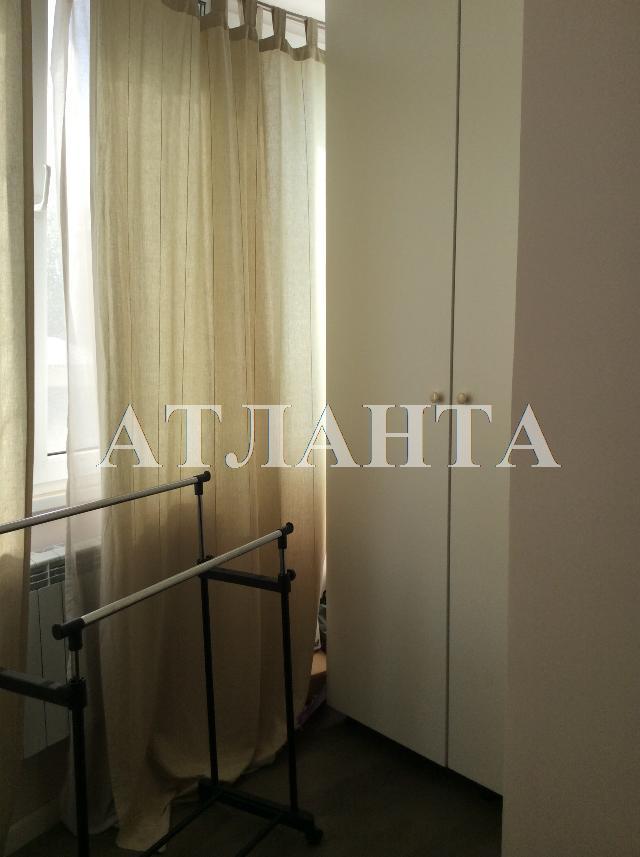 Продается 2-комнатная квартира на ул. Костанди — 85 000 у.е. (фото №6)