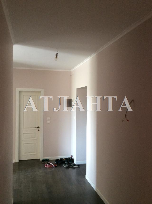 Продается 2-комнатная квартира на ул. Костанди — 85 000 у.е. (фото №8)