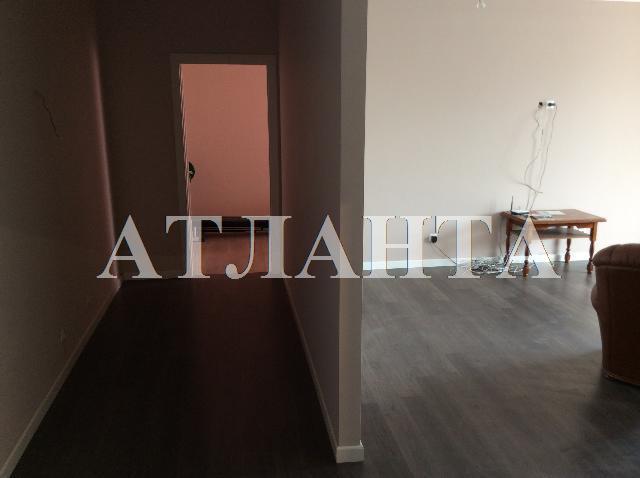 Продается 2-комнатная квартира на ул. Костанди — 85 000 у.е. (фото №9)