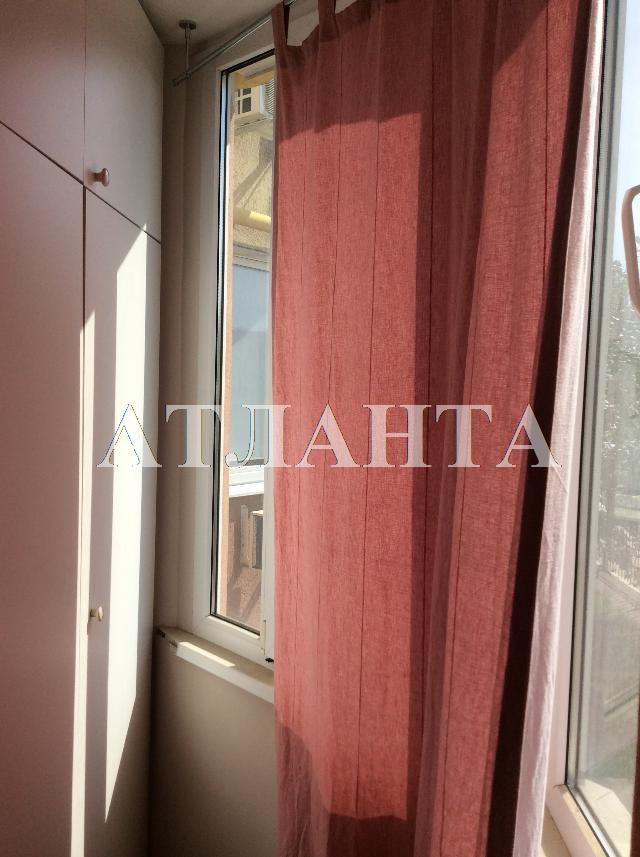 Продается 2-комнатная квартира на ул. Костанди — 85 000 у.е. (фото №10)