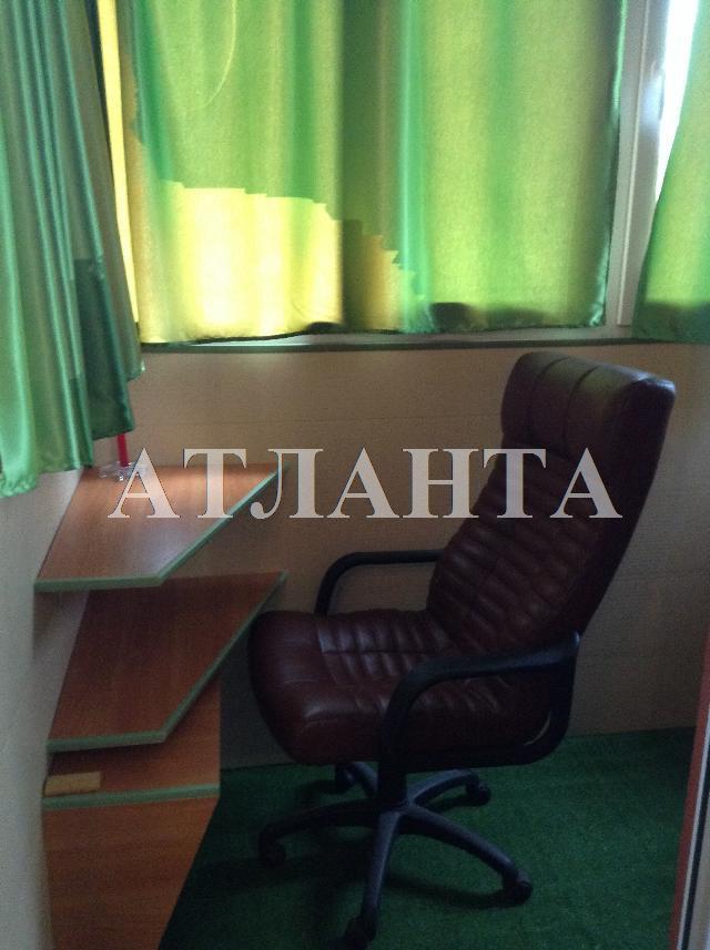 Продается 1-комнатная квартира в новострое на ул. Кордонная — 32 000 у.е. (фото №5)