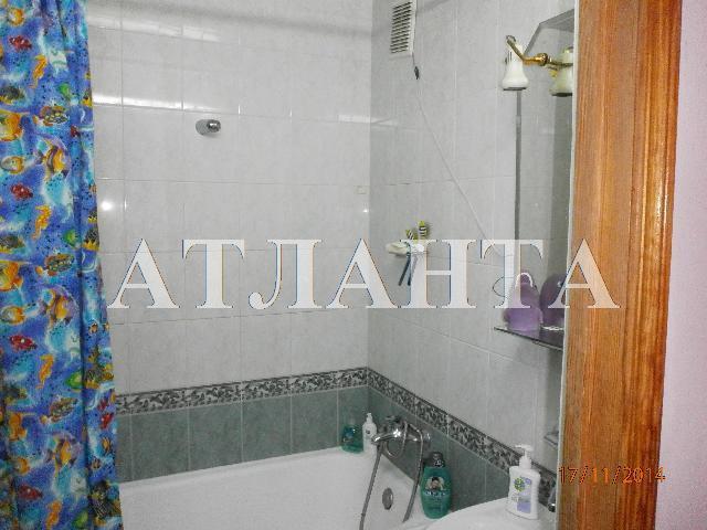 Продается 3-комнатная квартира на ул. Балковская — 55 000 у.е. (фото №7)