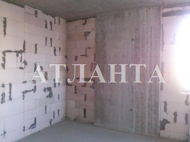 Продается 1-комнатная квартира в новострое на ул. Радужный 1 М-Н — 29 000 у.е. (фото №2)