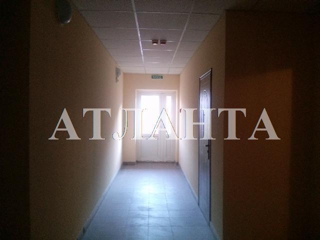 Продается 1-комнатная квартира в новострое на ул. Радужный 1 М-Н — 29 000 у.е. (фото №5)