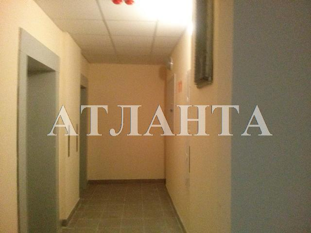 Продается 1-комнатная квартира в новострое на ул. Радужный 1 М-Н — 29 000 у.е. (фото №6)