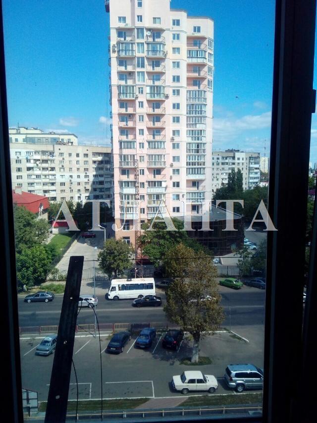 Продается 3-комнатная квартира на ул. Малиновского Марш. — 65 000 у.е. (фото №4)