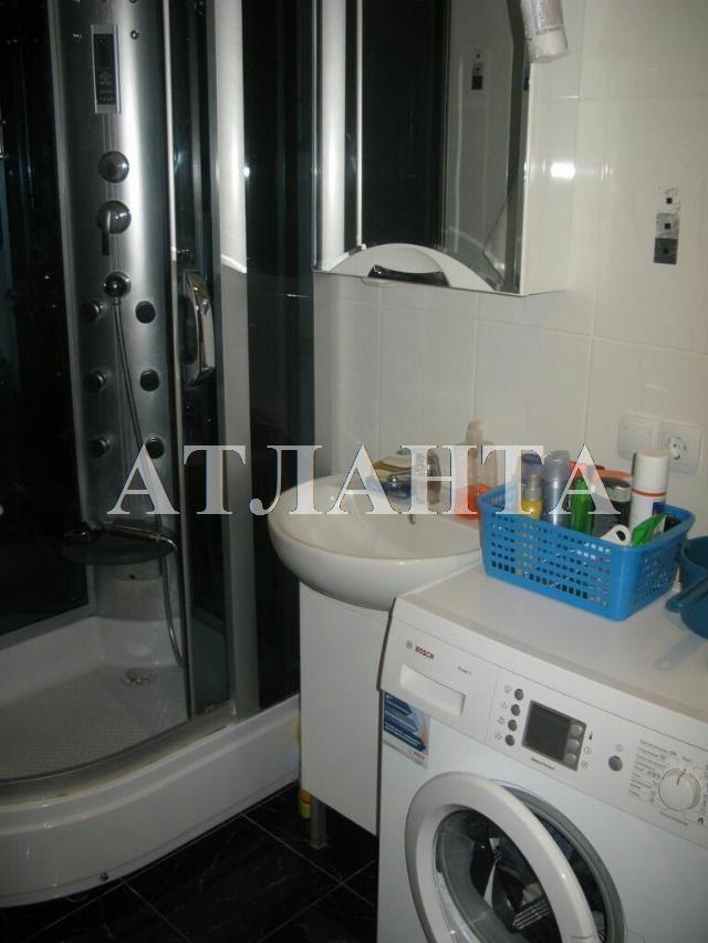 Продается 3-комнатная квартира на ул. Малиновского Марш. — 65 000 у.е. (фото №8)