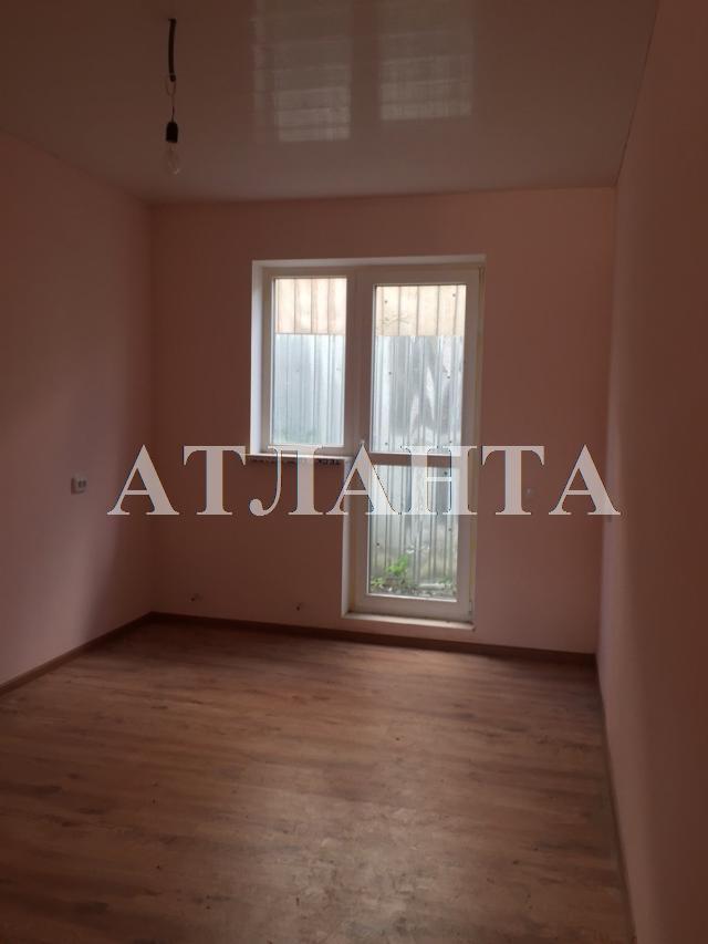 Продается 1-комнатная квартира на ул. Моторный 1-Й Пер. — 18 000 у.е.
