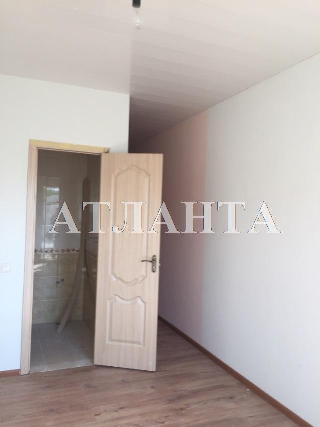 Продается 1-комнатная квартира на ул. Моторный 1-Й Пер. — 18 000 у.е. (фото №3)
