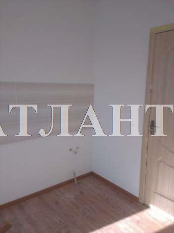 Продается 1-комнатная квартира на ул. Моторный 1-Й Пер. — 18 000 у.е. (фото №4)