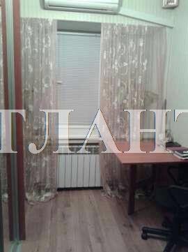 Продается 1-комнатная квартира на ул. Тираспольское Шоссе — 27 500 у.е. (фото №2)