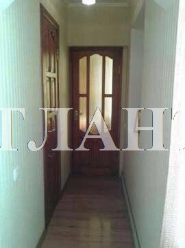 Продается 1-комнатная квартира на ул. Тираспольское Шоссе — 27 500 у.е. (фото №4)