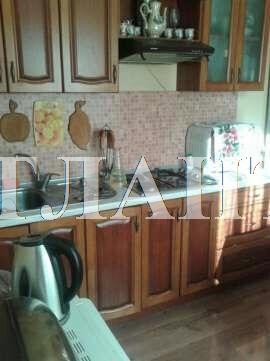 Продается 1-комнатная квартира на ул. Тираспольское Шоссе — 27 500 у.е. (фото №5)