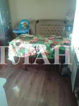 Продается 1-комнатная квартира на ул. Тираспольское Шоссе — 27 500 у.е. (фото №6)