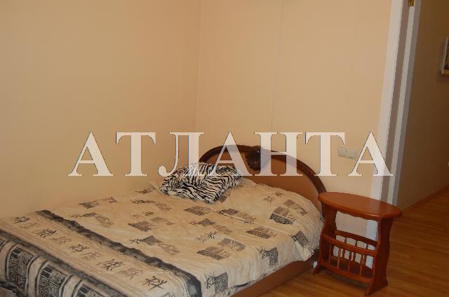 Продается 4-комнатная квартира в новострое на ул. Кирпичный Пер. — 360 000 у.е. (фото №3)
