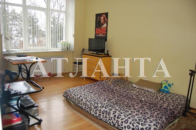 Продается 4-комнатная квартира в новострое на ул. Кирпичный Пер. — 360 000 у.е. (фото №5)