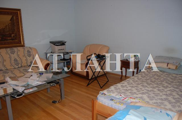 Продается 4-комнатная квартира в новострое на ул. Кирпичный Пер. — 360 000 у.е. (фото №6)