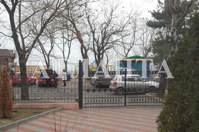 Продается 4-комнатная квартира в новострое на ул. Кирпичный Пер. — 360 000 у.е. (фото №15)